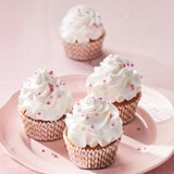FunCakes Mix voor Enchanted Cream® 450g_