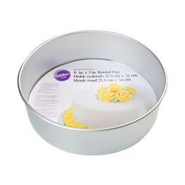 PERFORMANCE PANS® DEEP ROUND PAN 15 cm -SMALL