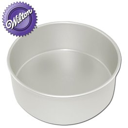 PERFORMANCE PANS® DEEP ROUND PAN 10 cm -Mini