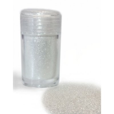 Edible Diamond Dust – Metallic Starburst